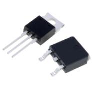 Транзисторы и модули IGBT