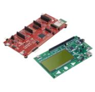 Наборы пусковые для систем Microchip