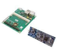 Наборы пусковые для систем NXP