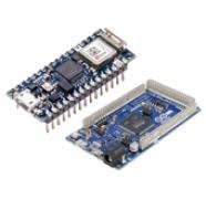 Development Boards for Arduino
