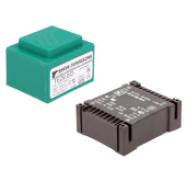 Трансформаторы PCB