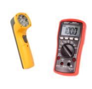 Измерители для автомастерских