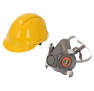 Безопасность и гигиена труда